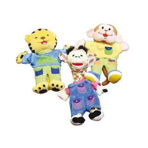 handpop-ipockets-groep-3-tijger-9789043021623