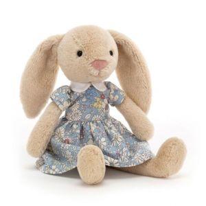 jellycat-knuffel-lottie-bunny-floral-17-cm-11058054