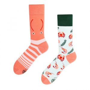 sokken-frutti-di-mare-43-46-11072412