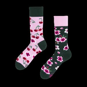 sokken-cherry-blossom-39-42-11072435