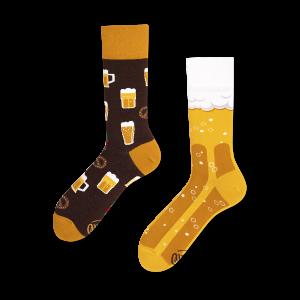 sokken-craft-beer-35-38-11072461