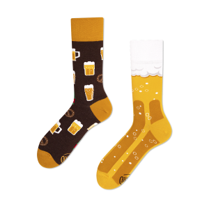 sokken-craft-beer-39-42-11072462
