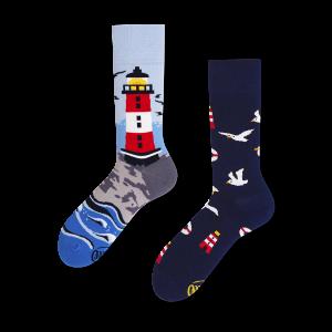sokken-nordic-lighthouse-35-38-11072458