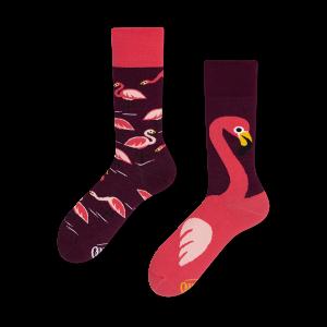 sokken-pink-flamingo-35-38-11072446