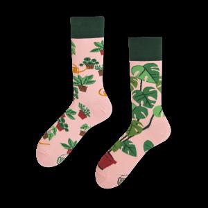 sokken-plant-lover-35-38-11072452