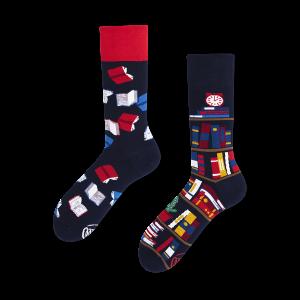 sokken-the-book-story-35-38-11072431
