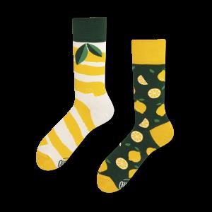 sokken-the-lemons-39-42-11072417