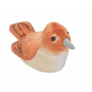 pluche-vogel-met-geluid-nachtegaal-10827096