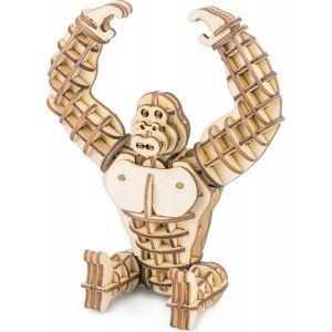 robotime-diy-bouwpakket-tg201-gorilla-11073313