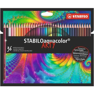 kleurpotloden-aquacolor-etui-36-stuks-stabilo-10960997
