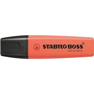 boss-original-pastel-zacht-koraal-rood-10973821
