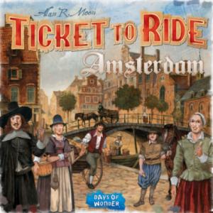 bordspel-ticket-to-ride-amsterdam-11008090