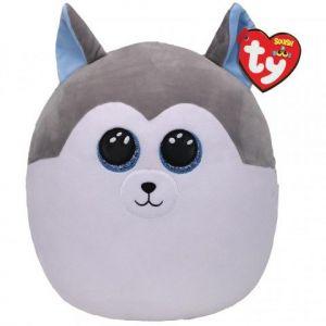 ty-squish-a-boo-kussen-slush-husky-31cm-11014789