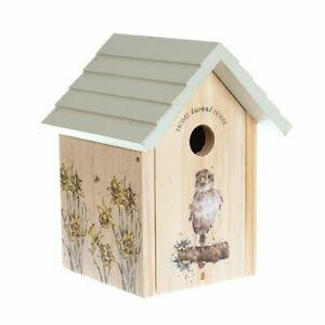 vogelhuisje-mus-wrendale-10881640