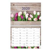 Omlegkalender