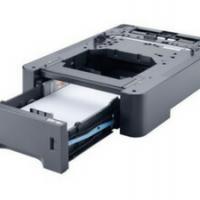 Printer toebehoren