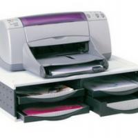 Printerstandaards