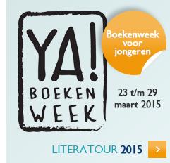 Literatour 2015