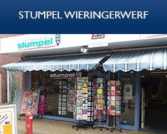 Boekhandel Stumpel in Wieringerwerf
