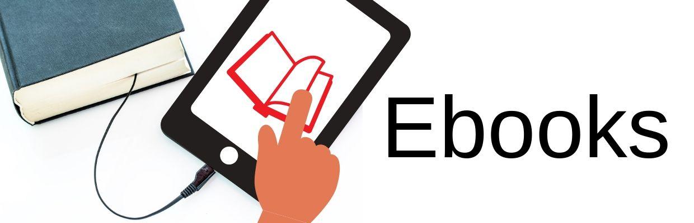Ebooks bij Stumpel