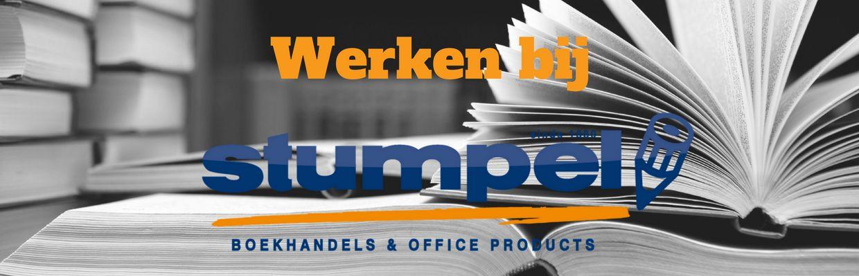 Werken bij Stumpel