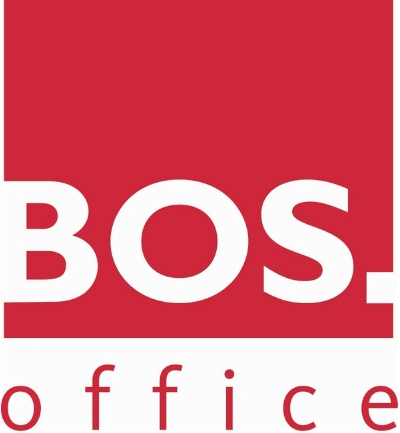 BOS Office in Leeuwarden